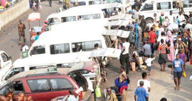 FG may ban interstate, intertown travels over Coronavirus