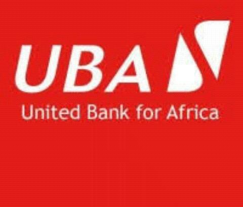 UBA Pledges N5bn To Africa's Fight Against Coronavirus