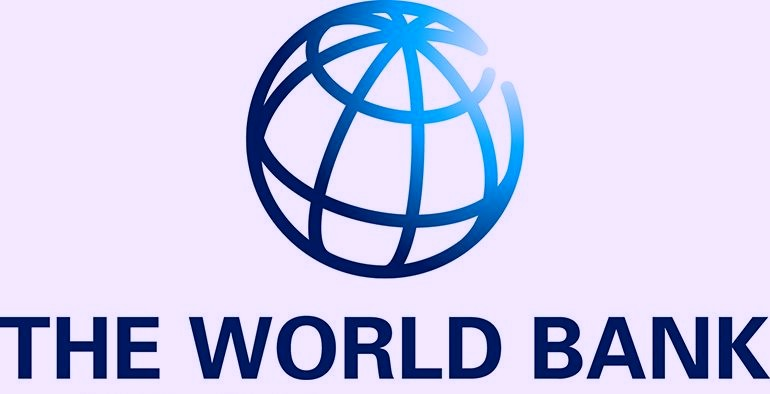 World Bank berates Nigeria, others over poor economic recovery