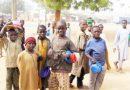 Tackling the Almajiri challenge