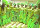 Anglican Church bans `asoebi' uniform during burials
