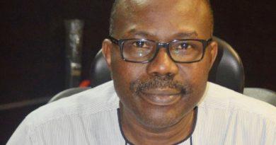 Buhari fires Banire…names Adamu new AMCON chairman
