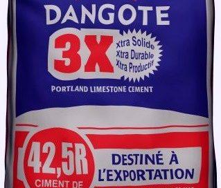 Dangote Cement Boosts Nigerian Stock Market By N16.23bn