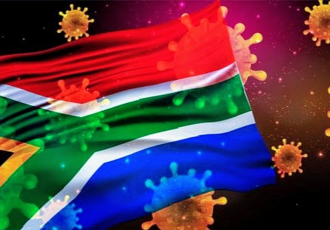 COVID 19: Once Again Nigeria Abandons its Citizens in South Africa