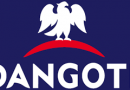 CORONAVIRUS: Dangote Promotes Worker-Friendly Environment -Edwin