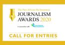 Pan African Re/Insurance Journalism AwardsHolds Today