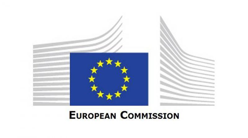 European Union commissions Water and Sanitation Facilities in Jigawa and Kano States