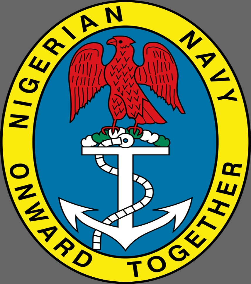 Shake Up In Navy As 28 Rear Admirals 33 Commodores Are Redeployed