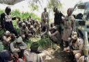 Boko Haram kills 47 soldiers in Abuja