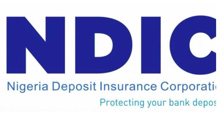 No cause for alarm over Nigerian banks – NDIC