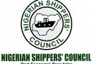 Shippers' Council to work with FG to establish Single Window