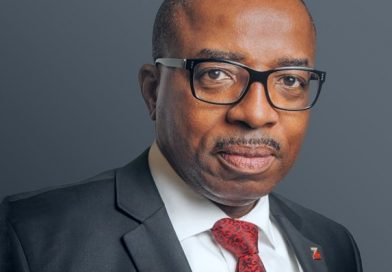 Zenith Bank's Z Money catches up with customers