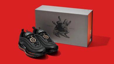 117751676 Satan Shoes2