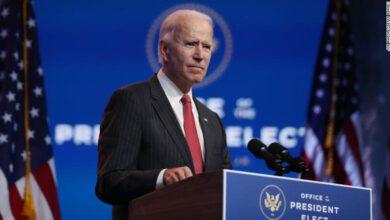 201122233533 Joe Biden 1119 Exlarge 169