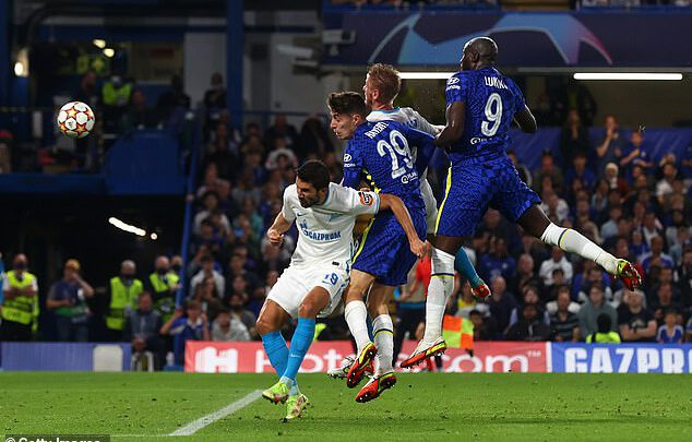 47928273 9991283 Lukaku Right Headed Home Chelsea S Winner In Their 1 0 Win Over A 35 1631659954596