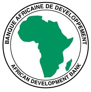 African Development Bank to meet Nigerian business leaders