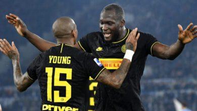Ashley Young Romelu Lukaku Inter Milan 752x428