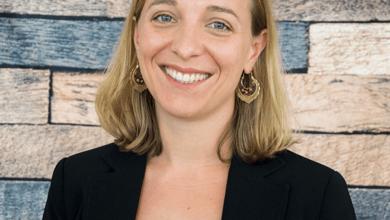 Dr. Claire Chaumont