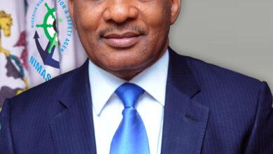 Dr Bashir Jamoh