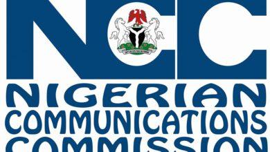 Ncc Logo 1