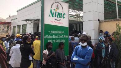 Nimc Registration Crowd 9 (1)