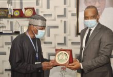 Photo Nimasa Dg And Customs Cg