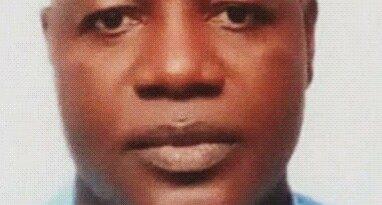 Mustapha Isah elected Ag. President, Nigerian Guild of Editors