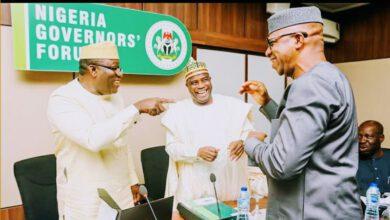 Screenshot 20210304 211016 Nigeria Newspapers~3