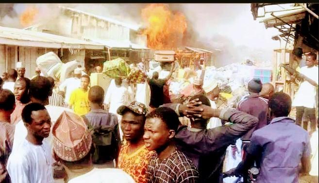 Screenshot 20210322 150925 Nigeria Newspapers~2