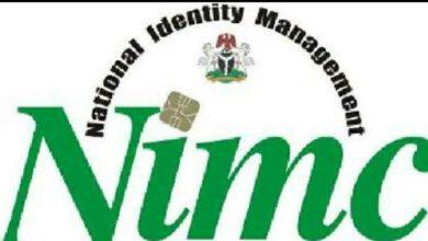 Screenshot 20210628 221743 Nigeria Newspapers~2