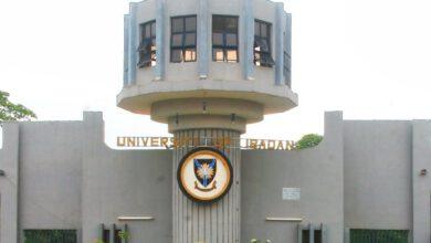 University Of Ibadan Access24tv