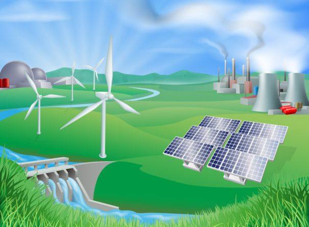 Nigerian renewable energy solutions provider Arnergy closes