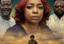 Bimbo Akintola, others, feature in Moses Olufemi's 'Last Request' movie
