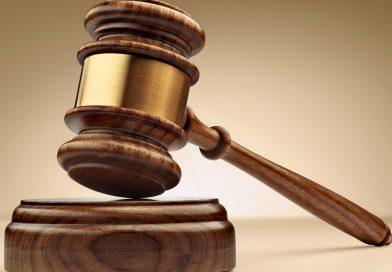 Six Internet Fraudsters Jailed in Ibadan