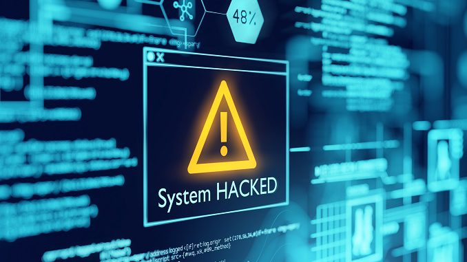 Cyber Security 678x381 1