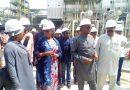 FG commends Dangote's $30bn domestic revenue generation drive, road constructions