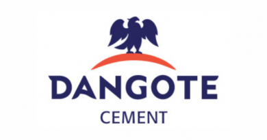 Dangote cement sustains 54,000 jobs in 4 African countries
