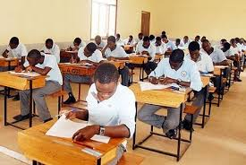 FG cancels WASSC Exams again