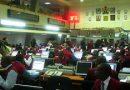 Coronavirus: Nigerian Stock Exchange Suspends Trading Activities