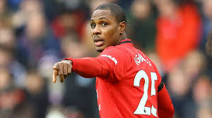 Ighalo earns N39m bonus after first eight games