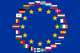 EU to launch €30m sustainable energy investment fund in Nigeria