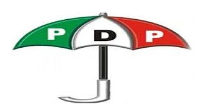 We wii win supplementary elections- PDP