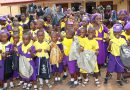 Lagos schools to resume August 3, for revision, exams – Sanwo-0lu