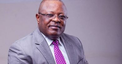 VIO officials kill Ebonyi Elders' Council Secretary