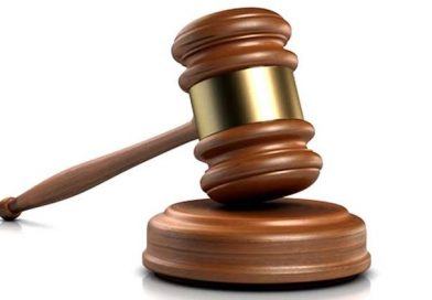Court dissolves marriage over wife's violence