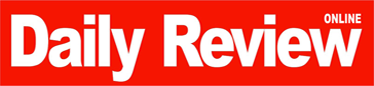 Daily Review Online  -  Nigeria and World News