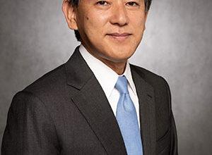 Matsunagacg 2019
