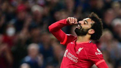 Mohamed Salah Liverpool Milan 2021 Xq6ztjr0kgsx1au3o5e8tk75n