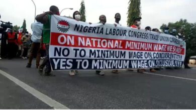 Nlc Protests 5