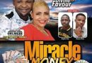 Female Pastor dies 3 days to 'Miracle Money' crusade